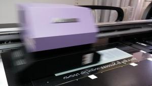 הדפסה על רכיבים אלקטרוניים